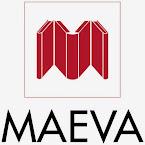 MAEVA Editorial