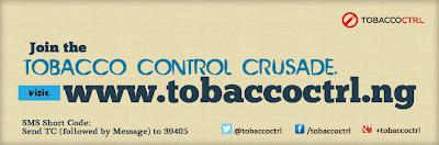 TobaccoCtrl