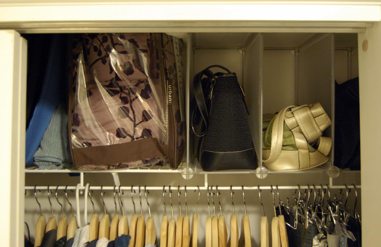 Michael Graves For Target 6 Shelf Organizer Organizer Sedona. Organized  Bedroom Closet