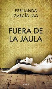 E-Book disponible