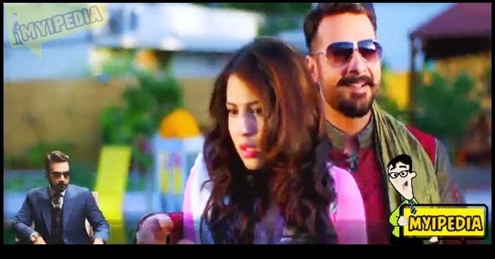 Whats Yours Is Mine And Whats Mine Is >> Bashar Momin OST by Sherry Raza Geo TV (Story/Cast/Video) | Myipedia | TVC, Entertainment and ...