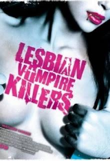 Leszbikus vámpírok gyilkosai online (2009)