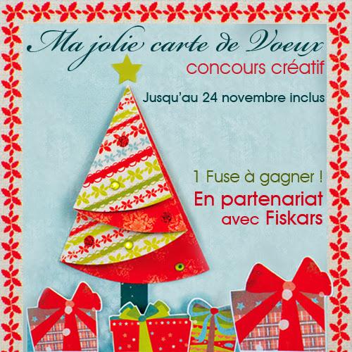 http://www.creavea.com/actualite/concours-creation-carte-voeux
