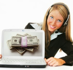 Payday Loan Cash Advance