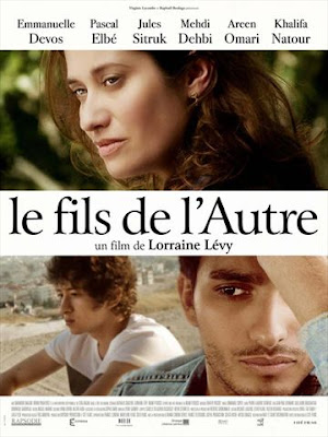 Le Fils de lautre streaming vf