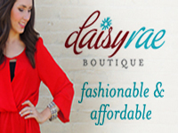 Cute and Affordable Womens Clothes