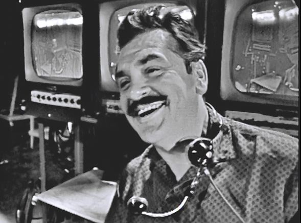 Ernie Kovacs Death Photo Cigar http://www.itsabouttv.com/2013/01/ernie-kovacs-and-finality-of-death.html