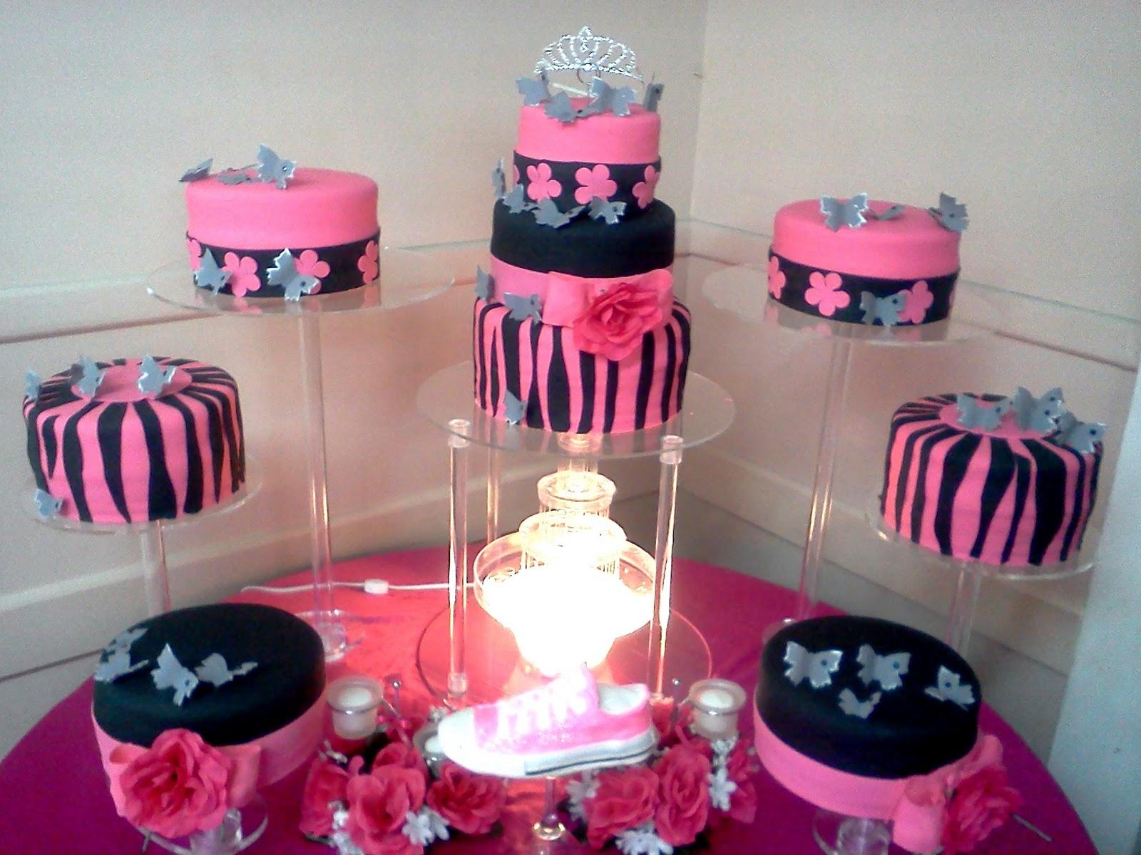 Cakes Sarasota.com by Claudia Diaz