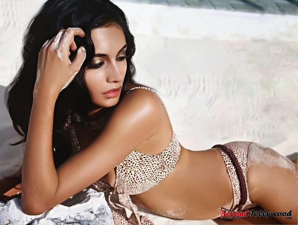 Sarah Jane Dias Hot Photos Maxim MagazineSarah Jane Dias Hot Maxim