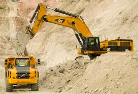 Earth_Moving_Equipment