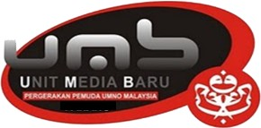 UNIT MEDIA BARU