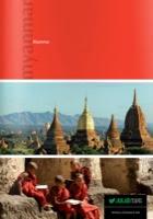 Myanmar 2015-2016