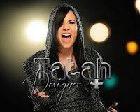 Tatah Designer