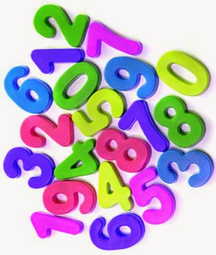 Numerology Forecast Lucky days of February 2015