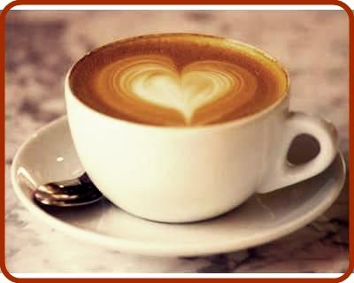 Immagini tazza caffe