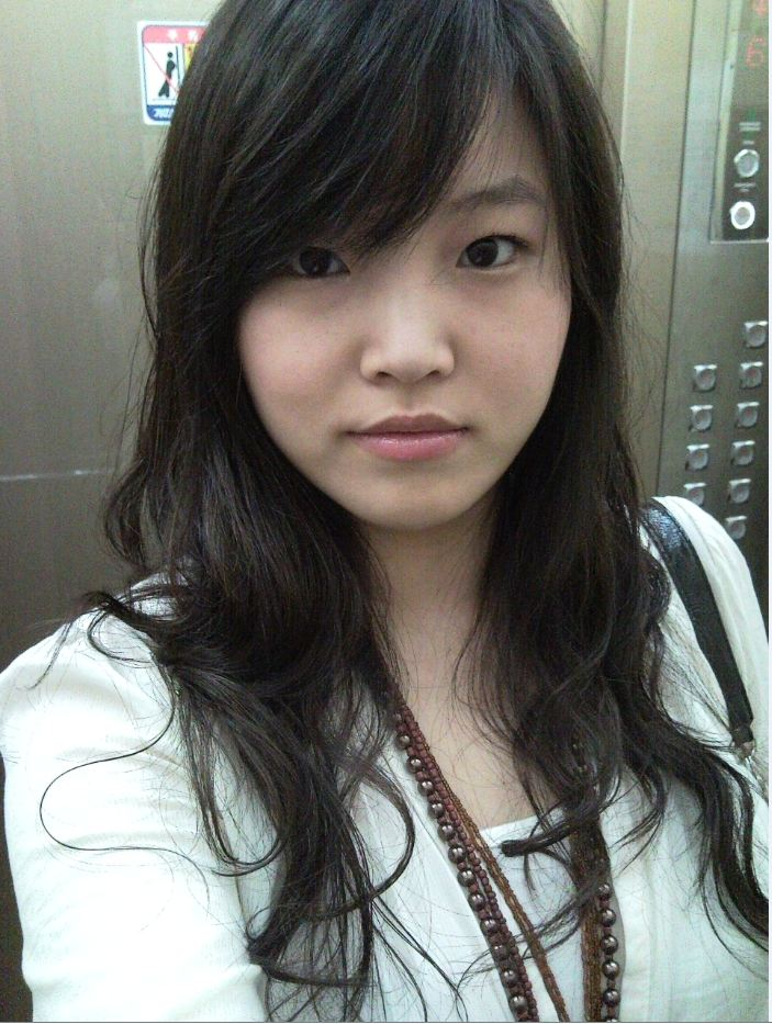 Abigaile Johnson - [PornPros] 2012, Taiwan Cele-brity Sex Scandal, hot sex scandal, nude girls, hot girls, Best Girl, Singapore Scandal, Korean Scandal, Japan Scandal
