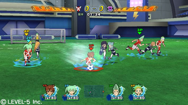 [Image: Inazuma-eleven-go-strikers-2013-004.jpg]