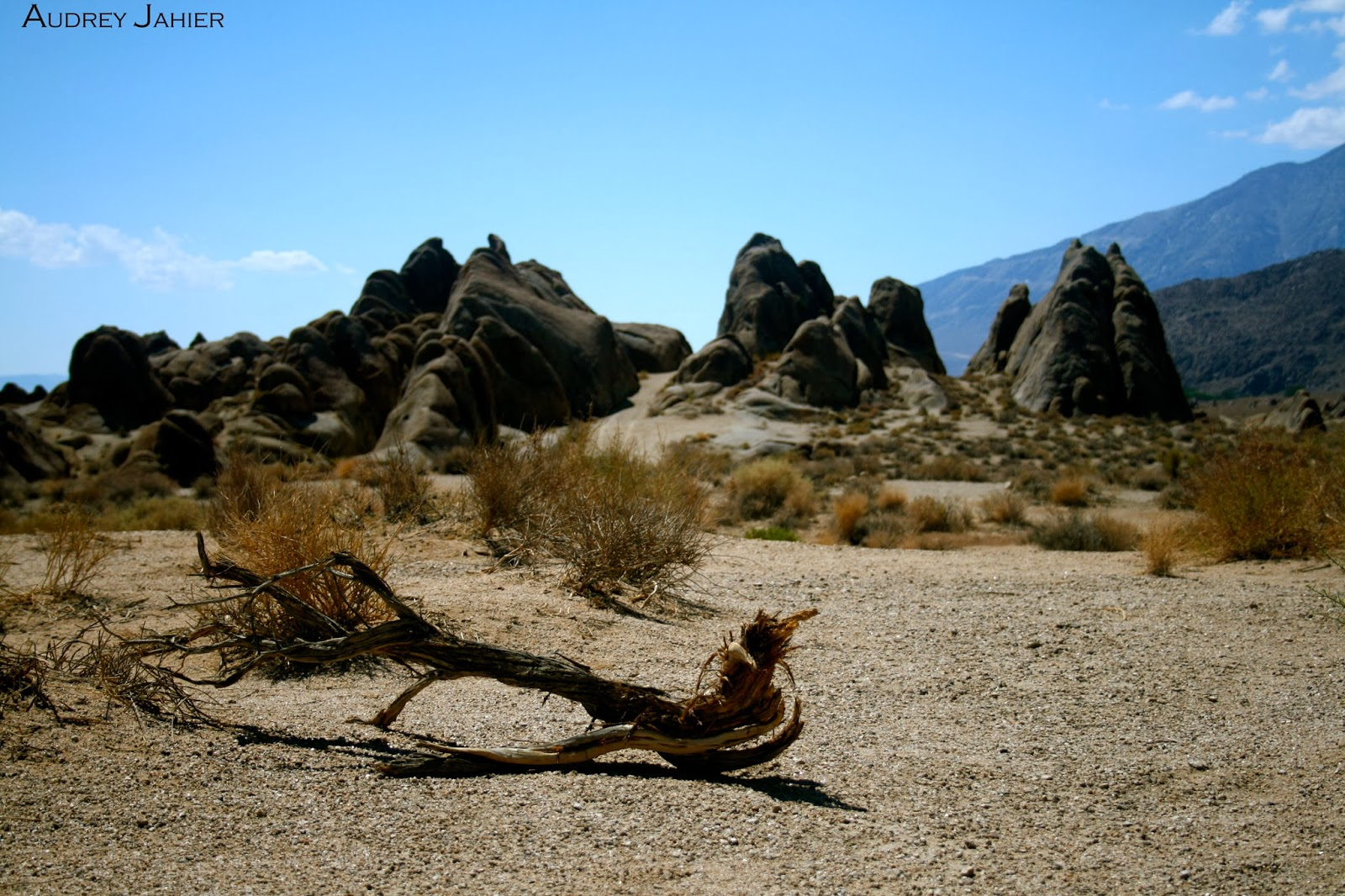 lone-pine-western-road-trip-USA
