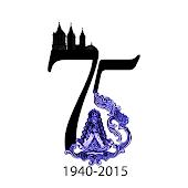 75 Aniversario de la fundación de la Hdad. del Rocío