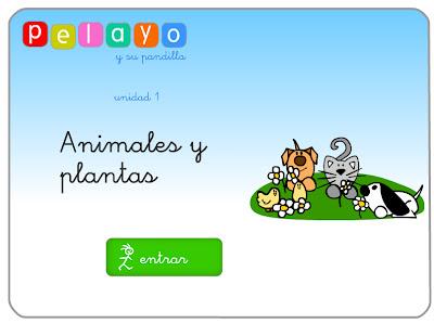 http://nea.educastur.princast.es/repositorio/RECURSO_ZIP/1_ibcmass_u01_medio/index.html