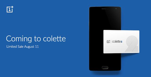 OnePlus-2-Colette-Paris