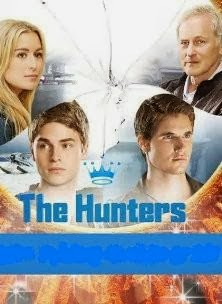 The Hunters (2013) movie2k