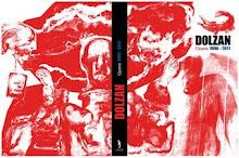 DOLZAN / Monografia:Opere 1996-2011