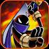 Ultimate Stick Fight v1.5 APK