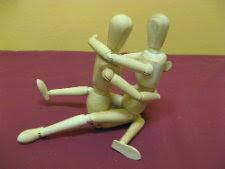 http://4.bp.blogspot.com/-vncZtvWmD8c/UQAl8z8ed6I/AAAAAAAAAyA/JKvuWO6iaO0/s1600/raised_kneeling_sex_position-r45.jpg