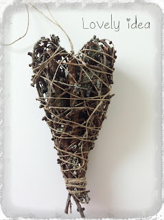 http://nicole-lovelyidea.blogspot.it/2013/11/wood-heart-1.html