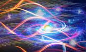 Wie Quantenfelder entstehen