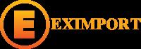 Diễn đàn Xuất Nhập Khẩu EXIMPORT  - eximport.vn Eximport