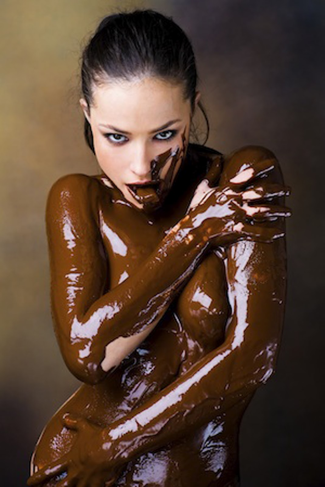 chocolate girls sex