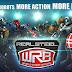 Real Steel World Robot Boxing para Android [Oro & Dinero Ilimitado] [ARMv7]