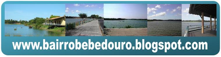 Associação de Moradores do Bairro Bebedouro