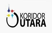 Logo Koridor Utara Malaysia - http://newjawatan.blogspot.com/