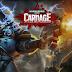 Warhammer 40,000: Carnage v214208 Apk + Datos SD