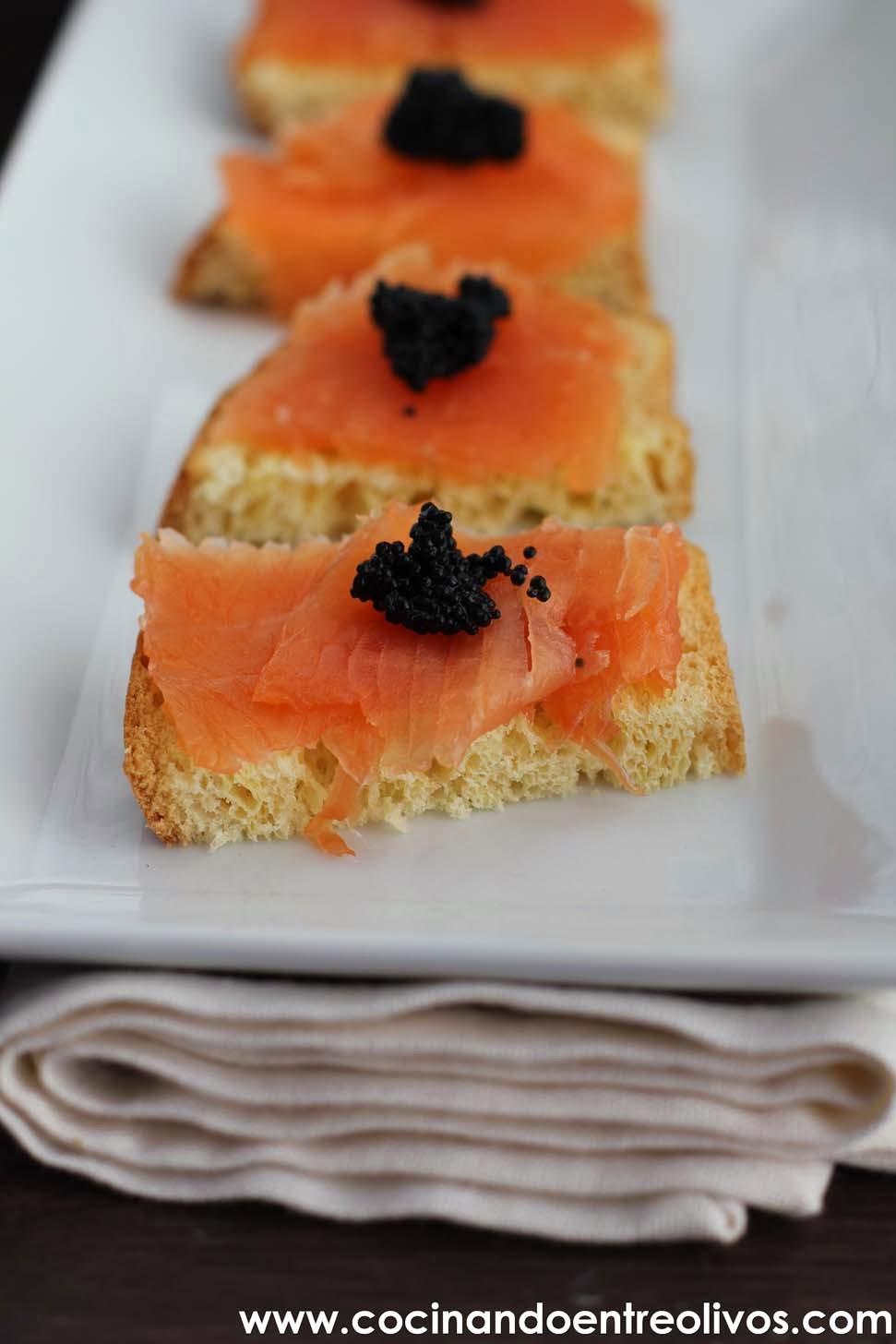 C mo preparar salm n marinado en casa receta paso a paso for Como cocinar salmon