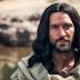 """""""D.C.: La Biblia Continúa"""", llega a Telemundo en español"""