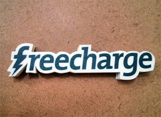 freecharge Get Rs 100 Cashback On Rs 400 Postpaid / DTH / Electricity Bill Payment