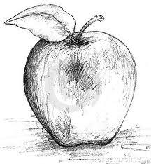 Zeichnen Online Lernen