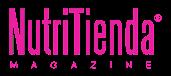 Nutritienda Magazine