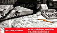PUBLICIDAD GRATUITA