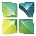 Download Next Launcher 3D v1.25