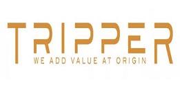 tripper nature