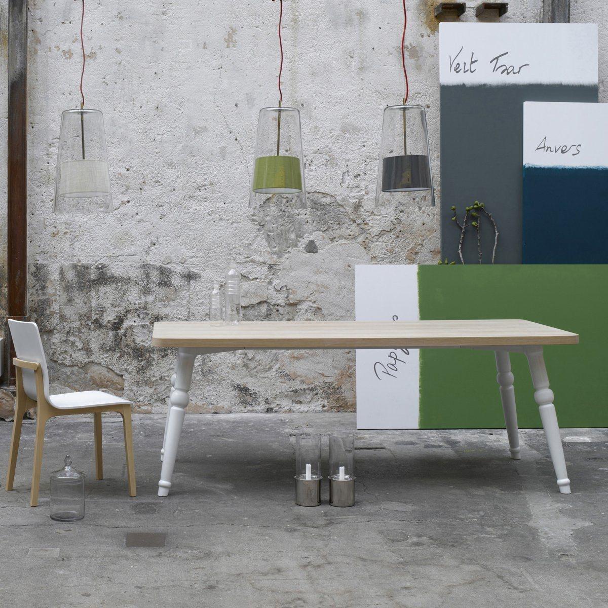 sr77 le blog. Black Bedroom Furniture Sets. Home Design Ideas