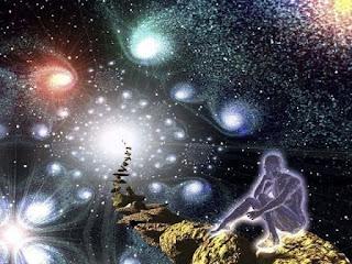 Resultado de imagen para salto cuantico