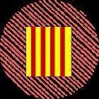Lliga Catalana 2016