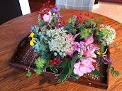 #6 Vase Flower for Decoration Ideas