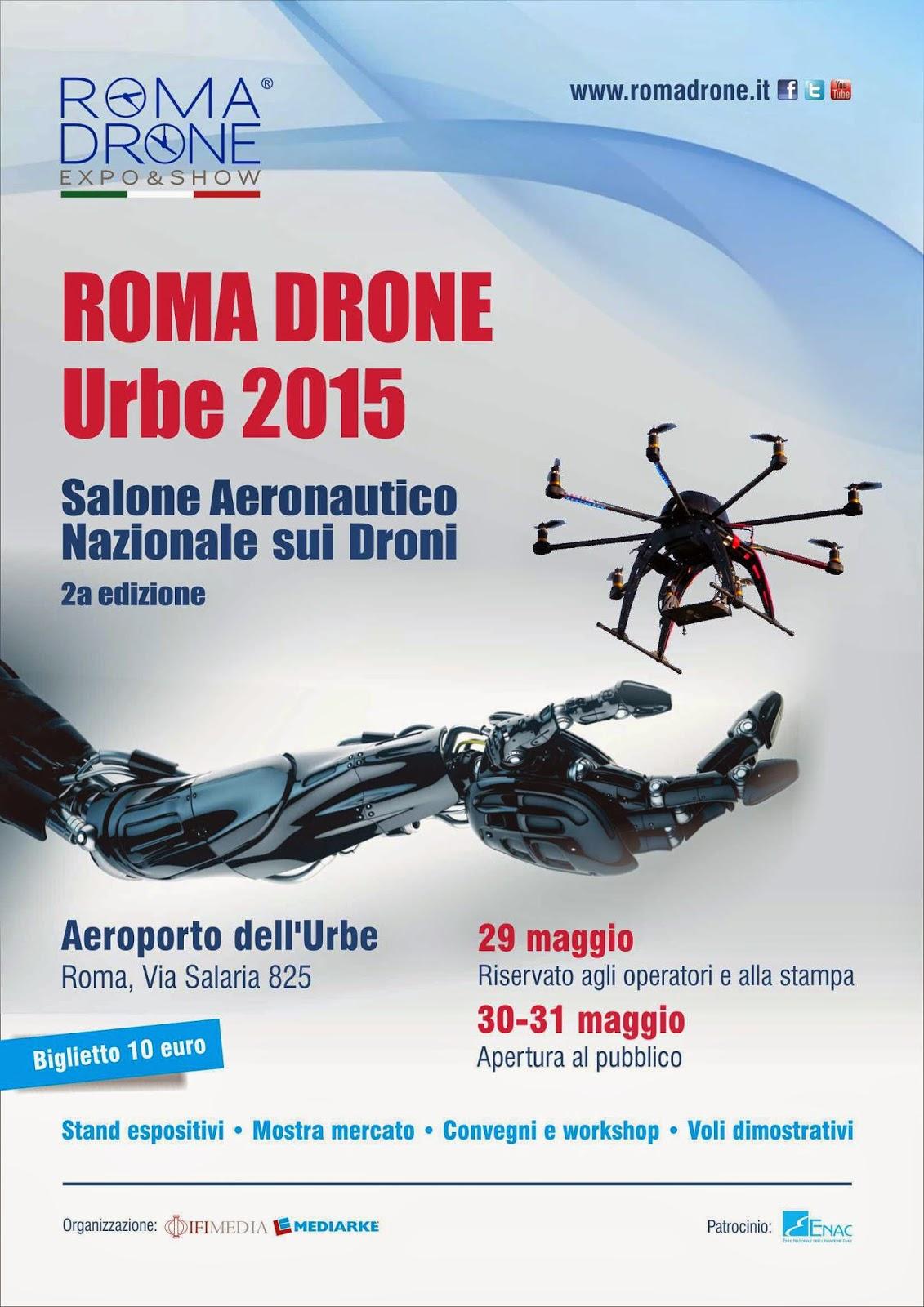Aeroporto Urbe : Il roma urbe mette in concessione i suoi spazi radio colonna